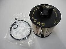 Mahle KX86/1D Fuel Filter for Audi A2 OE 8Z0127435A