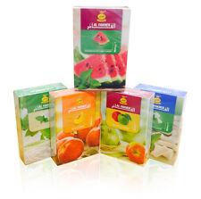 AL FAKHER 50g / 200g / 400g / 850g Herbal Shisha Premium Hookah Flavour (all)