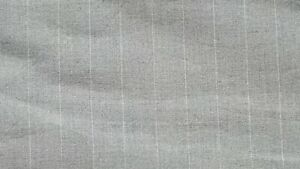 Ralph Lauren King Bedskirt Speed and Style Linen look Retired Brand New