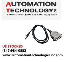 Mach3, Mach4, UCCNC  USB to Parallel Adapter  Stepper Motion Controller UC-100