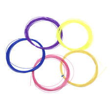 Badminton String Line Badminton Training Racket String Badminton Racqueh3