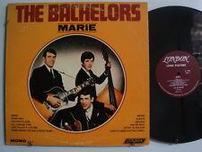 The BACHELORS Marie ROCK Orig. Mono LP Unboxed LONDON LL 3435