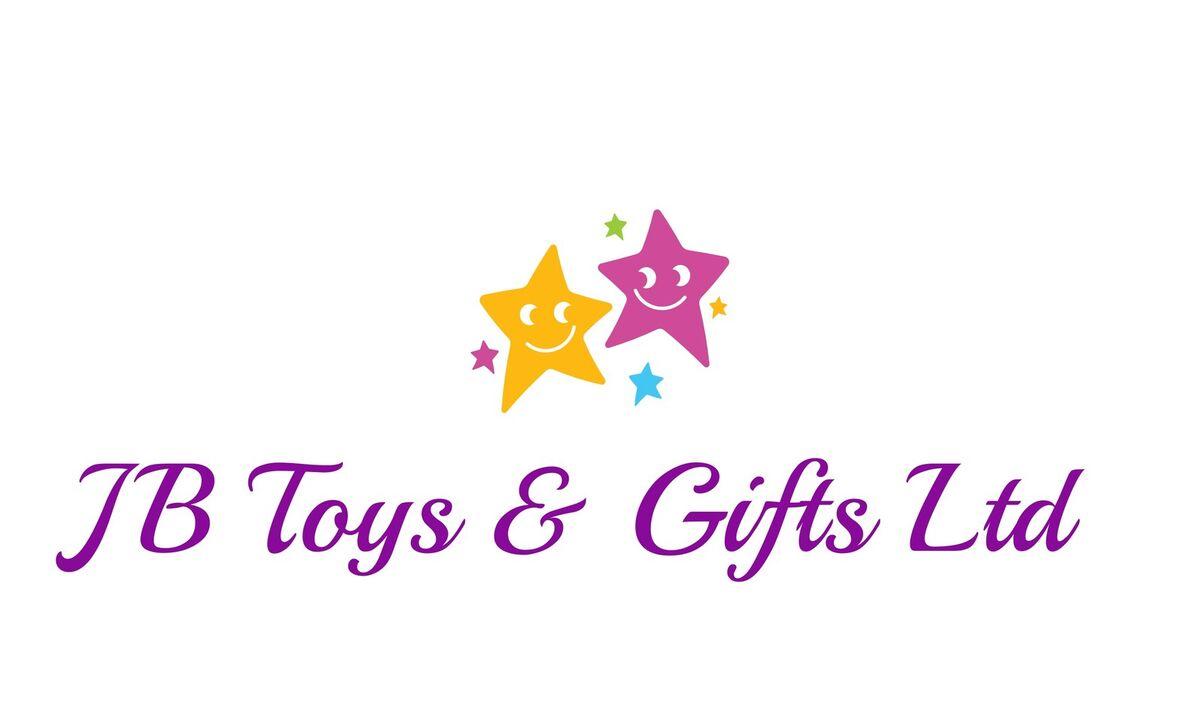 JB Toys & Gifts Ltd