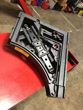 2010-2013 Lexus Rx350 Tool Kit