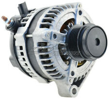 JEEP LIBERTY 2.8L DIESEL New Alternator High Output 250 AMP