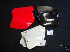 UFO HONDA CR125 93-94 CR250 92-94 SIDE PANELS 2654