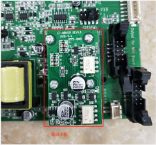 Driver Board Power Jack Split Phase Low Frequency Pure Sine Wave Power Inverter