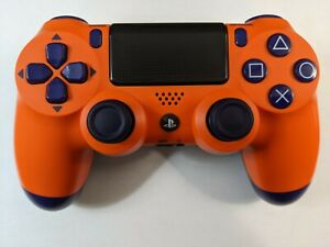 Official Sony PS4 Controller (Choose Color & Condition) Cleaned & Sanitized