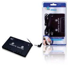 HQ Voiture Cassette Audio cassette Adaptateur 3.5 mm pour Téléphones portables iPod iPhone Smartphone
