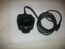 Blackberry USB Charging Cradle***SERIES 7700, ASY 05821-001.