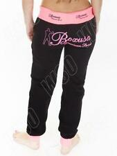 Fleece Activewear for Women with Pockets