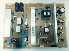 BN44-00273A, PSPF350501A Samsung Power Supply