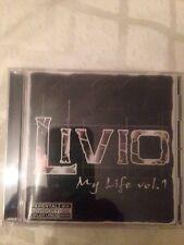 Livio -My Life Vol.1-