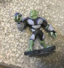 Disney Infinity Figure - Green Goblin