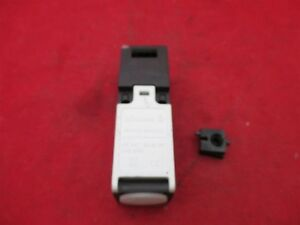 Moeller AT0-11-1-ZB Safety Switch