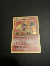 Charizard 11/108 Evolutions Holo Rare Mint