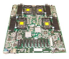 IBM MT0138 Quad AMD Socket Planar Motherboard 40V3802