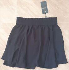 BNWT Scotch & Soda Skirt!! Size 1!! Rrp $169!!