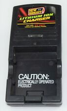 New Bright R/C Lithium ION Battery Charger model A587500493