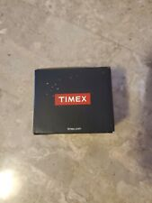"Timex T5K196, Men's ""Ironman Triathlon"" 30-Lap Resin Watch, Shock, Indiglo,Alarm"