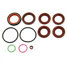 OE Quality 4306550 Front Oil Seal Kit Balance Cam Shaft Pump Porsche 944 8V 16V