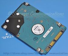 "320GB 2.5"" Laptop HDD Drive for HP Compaq Presario CQ62-219WM CQ56 CQ57 CQ62 DV5"