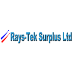 Rays-Tek Surplus Ltd