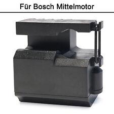 E-Bike Tuning SpeedClip für alle Bosch Mittelmotoren