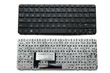 HP Mini 110-1115NR/100-1115NR Notebook Webcam Windows Vista 64-BIT