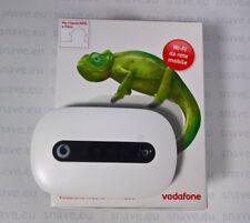 UNLOCKED Huawei R206 E5220 Mobile Broadband Router, Mi-Fi, Mobile Wi-Fi Hotspot