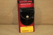 Safariland Handcuff pouch 90-9B