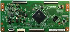 35-D071895 (V236H3-CS3-C) T-CON BOARD UPSTAR P42EWT RCA LED42C45RQ