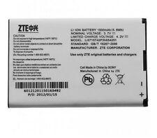 ZTE OEM li3715t42p3h654251 Cell Phone Battery for ZTE 4G Mobile HotSpot MF61