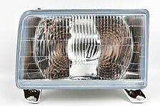 Mazda BONGO E1600 E1800 Marathon 86 / South Africa Type 98 HeadLight Lamp LEFT