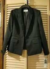 WOMEN'S BUSINESS SUITS by LE SUIT(SIZE 8)* BRAND NEW*MSRP $200.00 NOW 73% OFF!!*