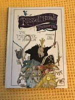 BRAND,RUSSELL-THE PIED PIPER OF HAMELIN  FIRST EDITION