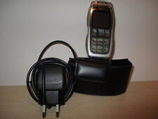 TELEFONO NOKIA 3220 / TELEPHONE NOKIA 3220 UNLOCK