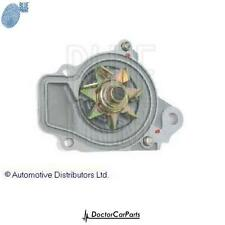 Water Pump for ROVER CABRIOLET 1.6 92-99 D 16 A8 Convertible Petrol 122bhp ADL