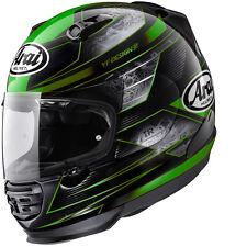 NEU ARAI Rebel Sport Motorradhelm Chronus green Gr. S = 55/56 grün statt 679 Eur