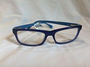 Calvin Klein Ck5820 438 52[]17 135 Eyeglasses Frames