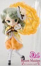 Dal Rozen Maiden Kanaria F-304 Fashion Doll Groove Free Shipping