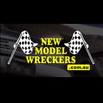 New Model Wreckers Smithfield