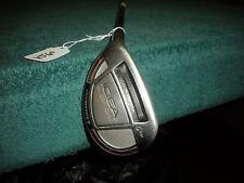 LH Adams Golf Idea a12 OS Velocity Slot Tech 4 Iron Hybrid V560