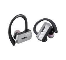 Rocka Free Runner In Ear Isolating True Wireless Earphones