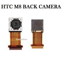 MAIN BACK REAR CAMERA FLEX CABLE FOR HTC ONE MINI 2 / M8 MINI new