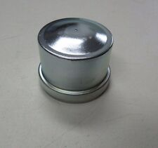 JOHN DEERE M 40 420 TRACTOR TALL FUEL CAP  AM3892T   9265