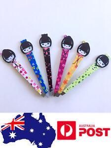 Stainless Steel Hair Beauty Eyebrow Tweezers Cosmetic Manicure Tool Japan Style