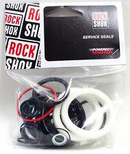 Rockshox Fork Basic Service Kit Pike Dual Position Air A1 (2014-2015) 35mm