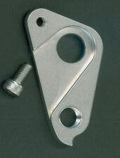 Derailleur Hanger SPECIALIZED S Works Epic Stumpjumper Enduro SX Camber 168