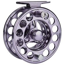 KastKing Katmai Fly Fishing Reel Trout Fishing Salmon Fishing Reel (Size 3/4)